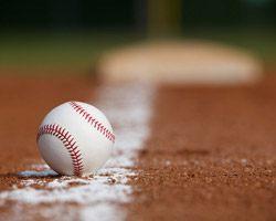 6 Tips for Better Baseball Photography