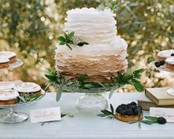 Wedding Photography 101: Building a Portfolio