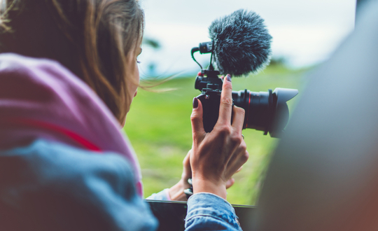 How to Finance Your Photography Education