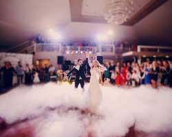 Photo Fact Friday: Wedding Essentials