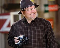 David Hakamaki