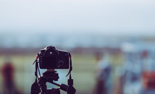 What Digital Camera Is Best for a Beginner?